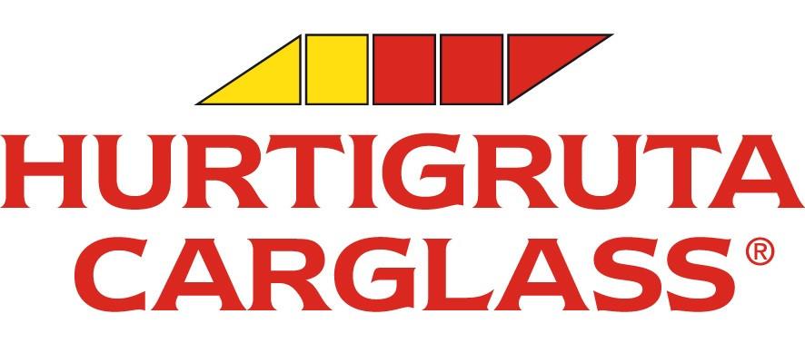 Bilderesultater for carglass logo